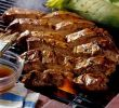 Carolina Country Style Ribs